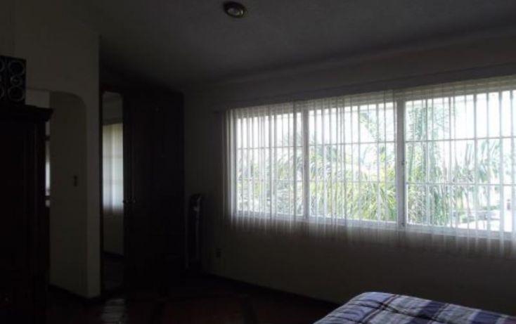 Foto de casa en renta en, lomas de cocoyoc, atlatlahucan, morelos, 1932770 no 16