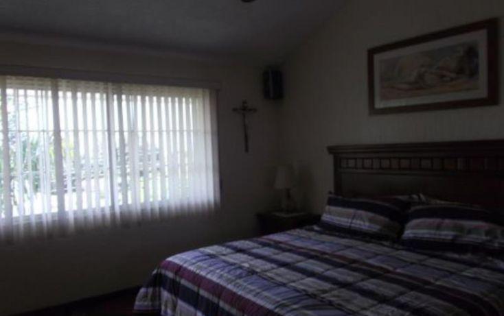Foto de casa en renta en, lomas de cocoyoc, atlatlahucan, morelos, 1932770 no 17
