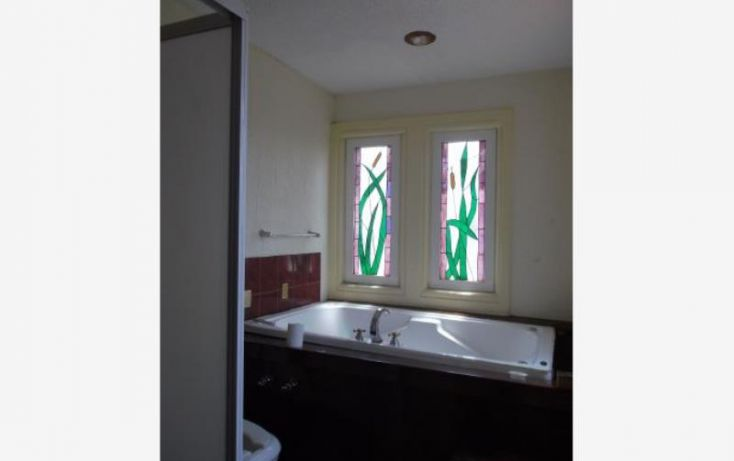 Foto de casa en renta en, lomas de cocoyoc, atlatlahucan, morelos, 1932770 no 19