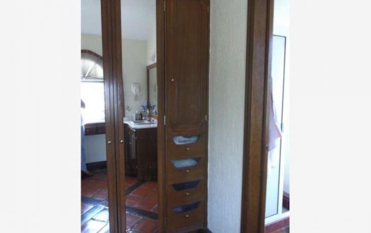 Foto de casa en renta en, lomas de cocoyoc, atlatlahucan, morelos, 1932770 no 20