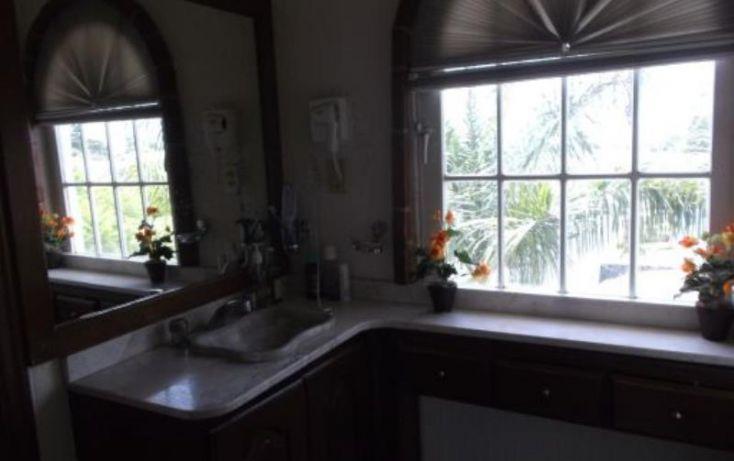 Foto de casa en renta en, lomas de cocoyoc, atlatlahucan, morelos, 1932770 no 21