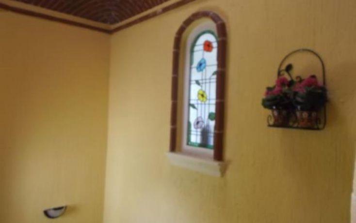 Foto de casa en renta en, lomas de cocoyoc, atlatlahucan, morelos, 1932770 no 23