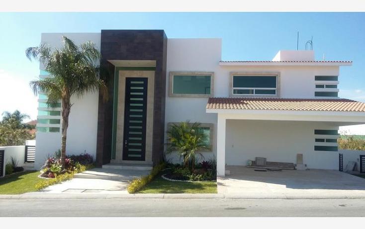 Foto de casa en venta en, lomas de cocoyoc, atlatlahucan, morelos, 1933798 no 01
