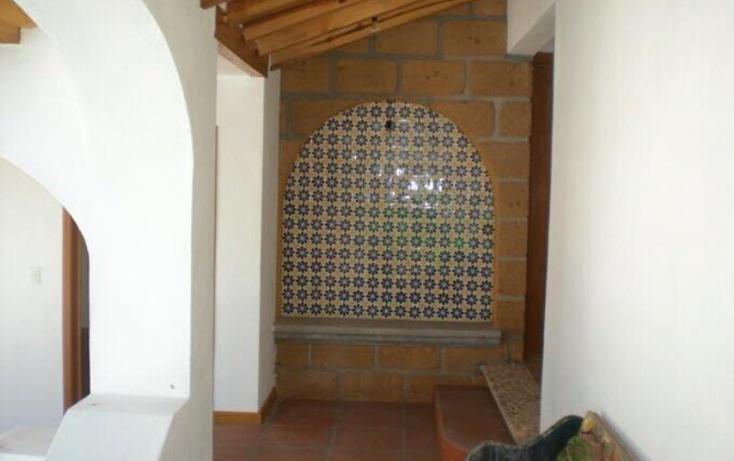 Foto de casa en venta en  , lomas de cocoyoc, atlatlahucan, morelos, 1933824 No. 03