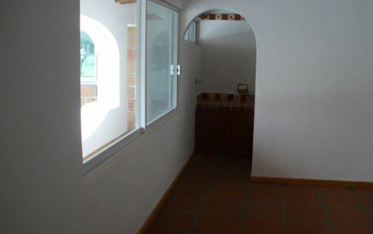 Foto de casa en venta en  , lomas de cocoyoc, atlatlahucan, morelos, 1933824 No. 06