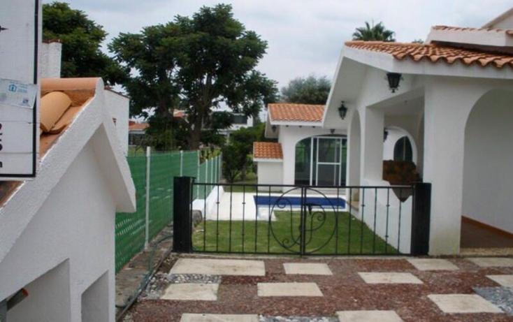 Foto de casa en venta en  , lomas de cocoyoc, atlatlahucan, morelos, 1933824 No. 09