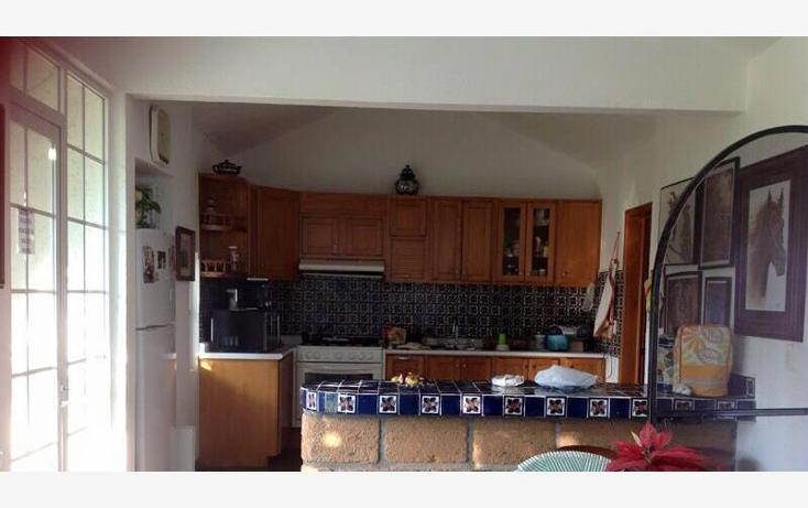 Foto de casa en venta en  , lomas de cocoyoc, atlatlahucan, morelos, 1933824 No. 10