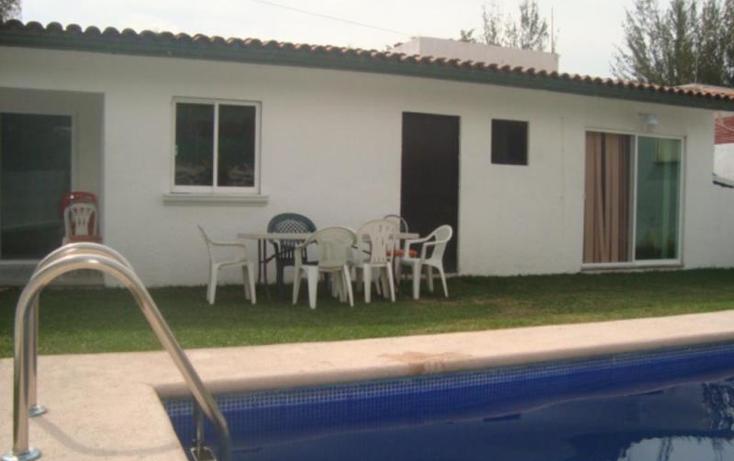 Foto de casa en venta en  , lomas de cocoyoc, atlatlahucan, morelos, 1933832 No. 03