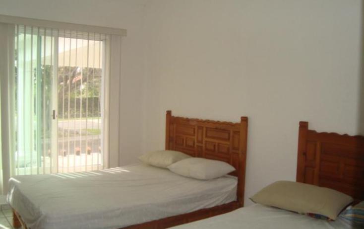 Foto de casa en venta en  , lomas de cocoyoc, atlatlahucan, morelos, 1933832 No. 05
