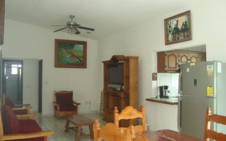 Foto de casa en venta en  , lomas de cocoyoc, atlatlahucan, morelos, 1933832 No. 06
