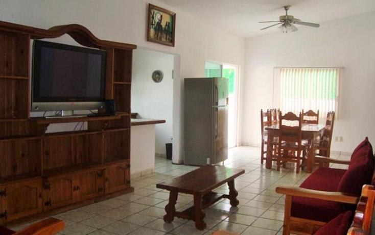 Foto de casa en venta en  , lomas de cocoyoc, atlatlahucan, morelos, 1933832 No. 08