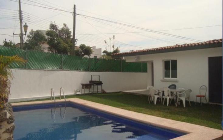 Foto de casa en venta en  , lomas de cocoyoc, atlatlahucan, morelos, 1933832 No. 11
