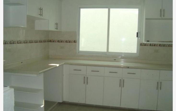 Foto de casa en venta en  , lomas de cocoyoc, atlatlahucan, morelos, 1933846 No. 02