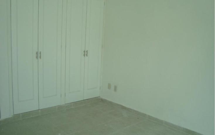 Foto de casa en venta en  , lomas de cocoyoc, atlatlahucan, morelos, 1933846 No. 03
