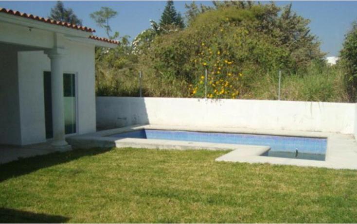 Foto de casa en venta en  , lomas de cocoyoc, atlatlahucan, morelos, 1933846 No. 04