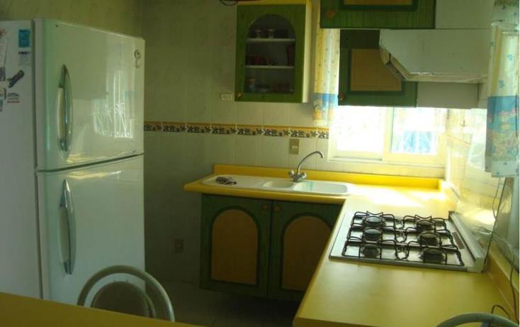 Foto de casa en venta en  , lomas de cocoyoc, atlatlahucan, morelos, 1944048 No. 04