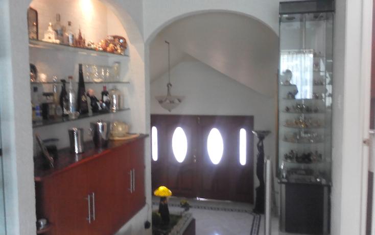 Foto de casa en venta en  , lomas de cocoyoc, atlatlahucan, morelos, 1976796 No. 06