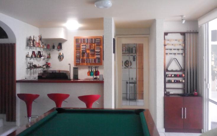 Foto de casa en venta en  , lomas de cocoyoc, atlatlahucan, morelos, 1976796 No. 07