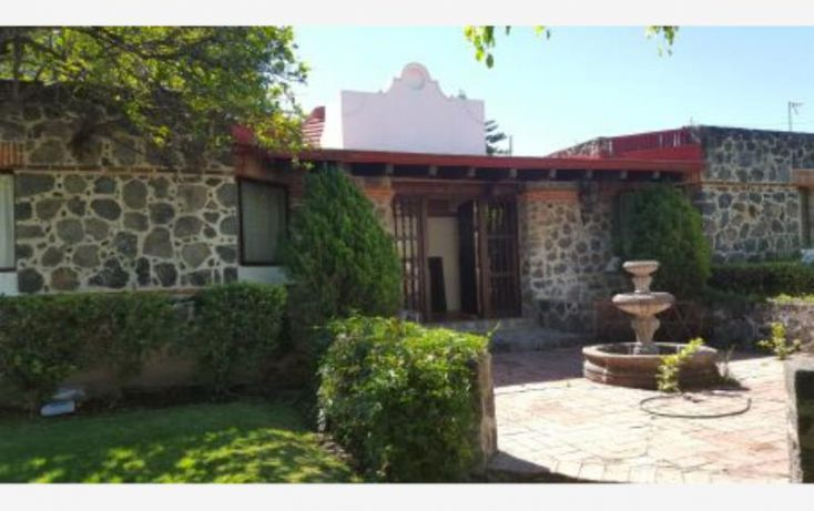 Foto de casa en venta en, lomas de cocoyoc, atlatlahucan, morelos, 1978794 no 01
