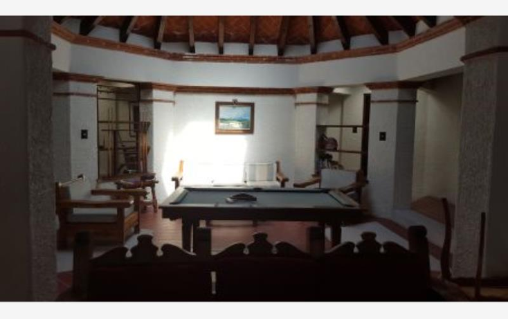 Foto de casa en venta en  , lomas de cocoyoc, atlatlahucan, morelos, 1978794 No. 09