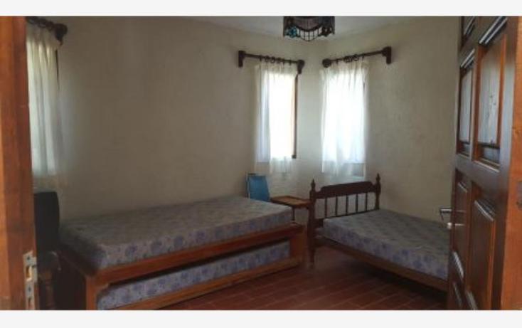 Foto de casa en venta en  , lomas de cocoyoc, atlatlahucan, morelos, 1978794 No. 13