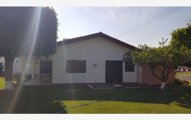 Foto de casa en venta en, lomas de cocoyoc, atlatlahucan, morelos, 1978810 no 02