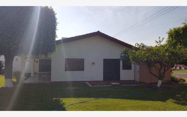 Foto de casa en venta en  , lomas de cocoyoc, atlatlahucan, morelos, 1978810 No. 03