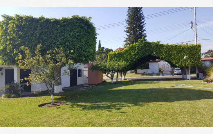 Foto de casa en venta en, lomas de cocoyoc, atlatlahucan, morelos, 1978810 no 04