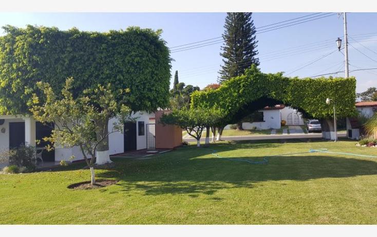 Foto de casa en venta en  , lomas de cocoyoc, atlatlahucan, morelos, 1978810 No. 04