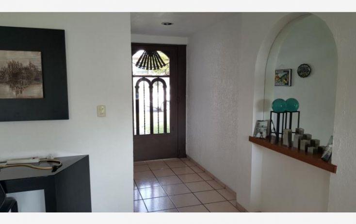 Foto de casa en venta en, lomas de cocoyoc, atlatlahucan, morelos, 1978810 no 07
