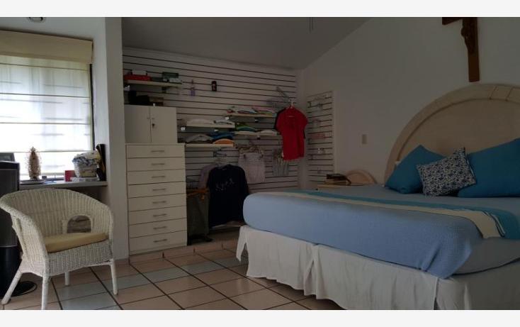 Foto de casa en venta en  , lomas de cocoyoc, atlatlahucan, morelos, 1978810 No. 10