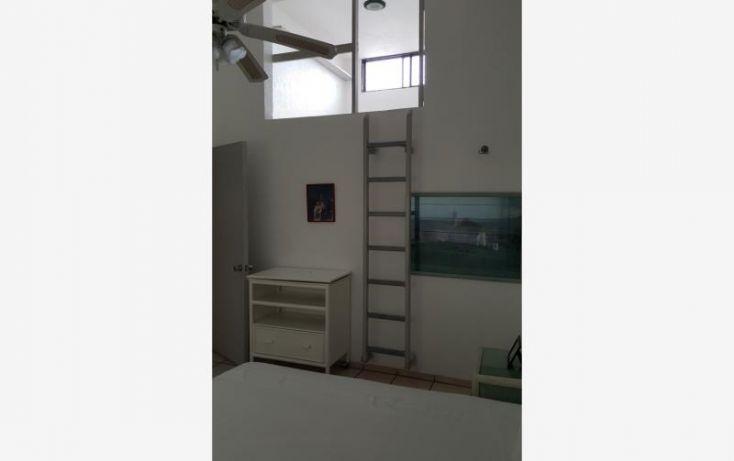 Foto de casa en venta en, lomas de cocoyoc, atlatlahucan, morelos, 1978810 no 13