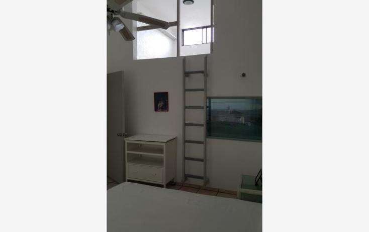 Foto de casa en venta en  , lomas de cocoyoc, atlatlahucan, morelos, 1978810 No. 13