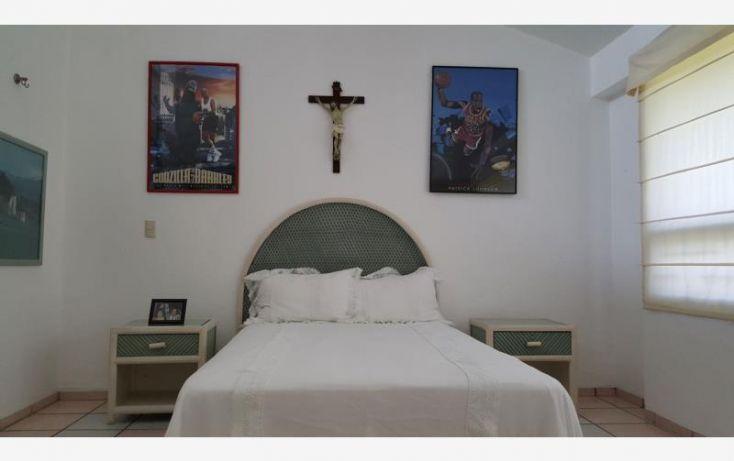 Foto de casa en venta en, lomas de cocoyoc, atlatlahucan, morelos, 1978810 no 14