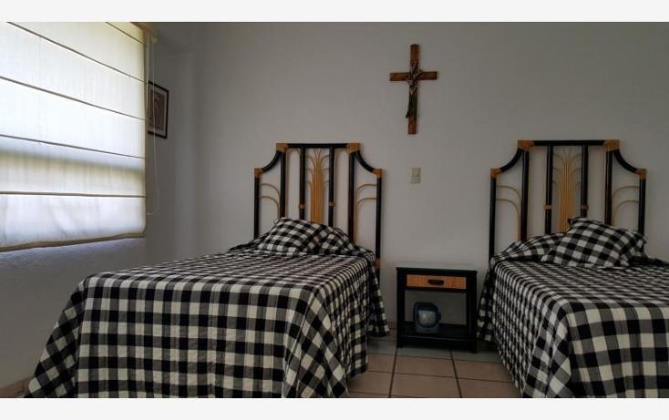 Foto de casa en venta en  , lomas de cocoyoc, atlatlahucan, morelos, 1978810 No. 16