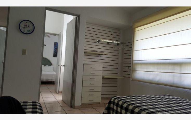 Foto de casa en venta en, lomas de cocoyoc, atlatlahucan, morelos, 1978810 no 17