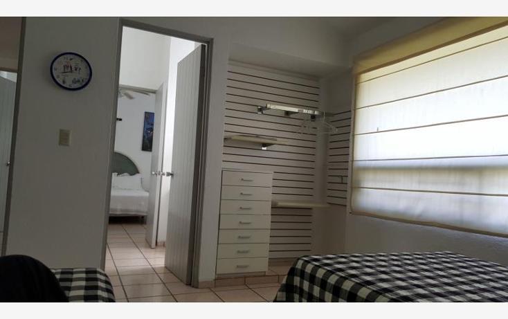 Foto de casa en venta en  , lomas de cocoyoc, atlatlahucan, morelos, 1978810 No. 17