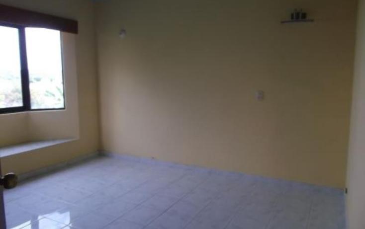 Foto de casa en venta en  , lomas de cocoyoc, atlatlahucan, morelos, 1978878 No. 04