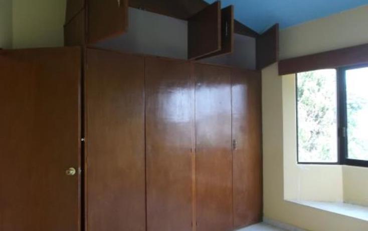 Foto de casa en venta en  , lomas de cocoyoc, atlatlahucan, morelos, 1978878 No. 05