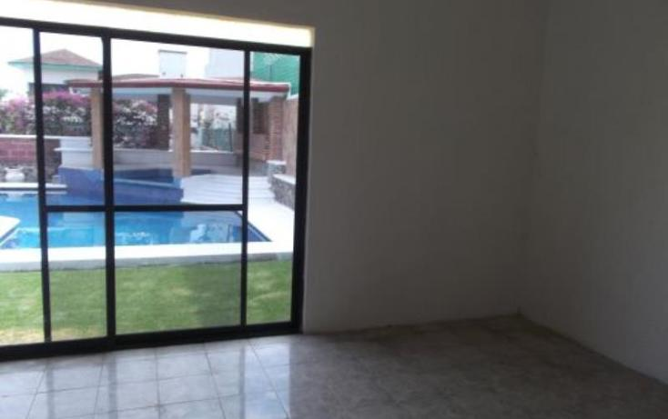 Foto de casa en venta en  , lomas de cocoyoc, atlatlahucan, morelos, 1978878 No. 10