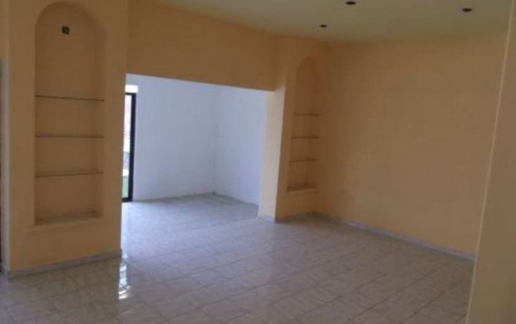 Foto de casa en venta en, lomas de cocoyoc, atlatlahucan, morelos, 1978878 no 14
