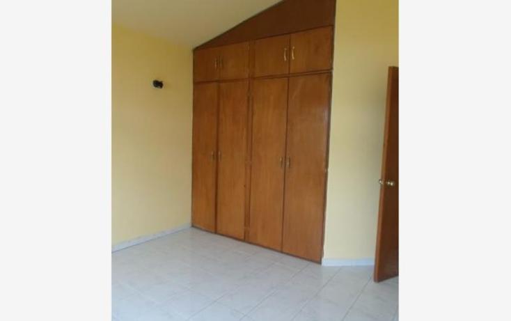 Foto de casa en venta en  , lomas de cocoyoc, atlatlahucan, morelos, 1978878 No. 14