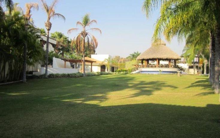Foto de casa en venta en  , lomas de cocoyoc, atlatlahucan, morelos, 1984710 No. 03