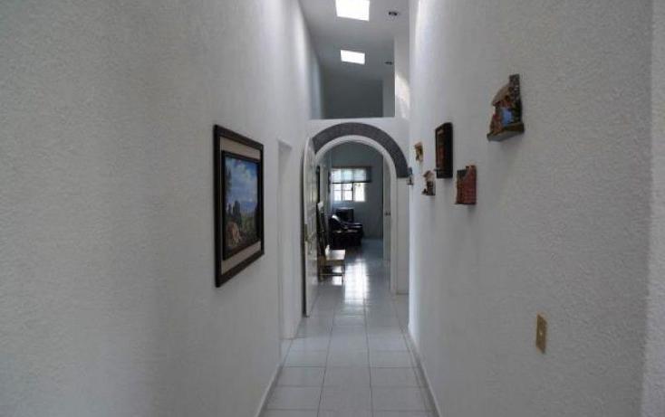Foto de casa en venta en  , lomas de cocoyoc, atlatlahucan, morelos, 1984794 No. 02