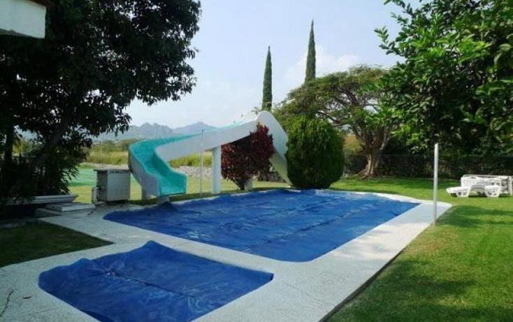 Foto de casa en venta en  , lomas de cocoyoc, atlatlahucan, morelos, 1984794 No. 03