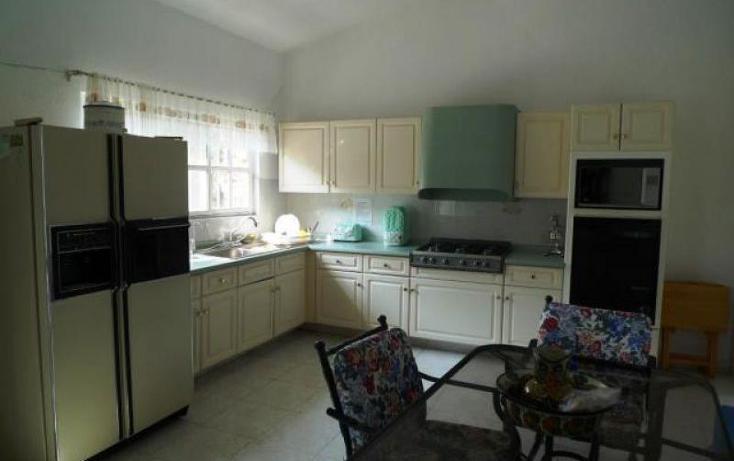 Foto de casa en venta en  , lomas de cocoyoc, atlatlahucan, morelos, 1984794 No. 04