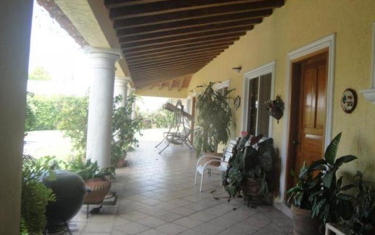 Foto de casa en renta en  , lomas de cocoyoc, atlatlahucan, morelos, 1986170 No. 08