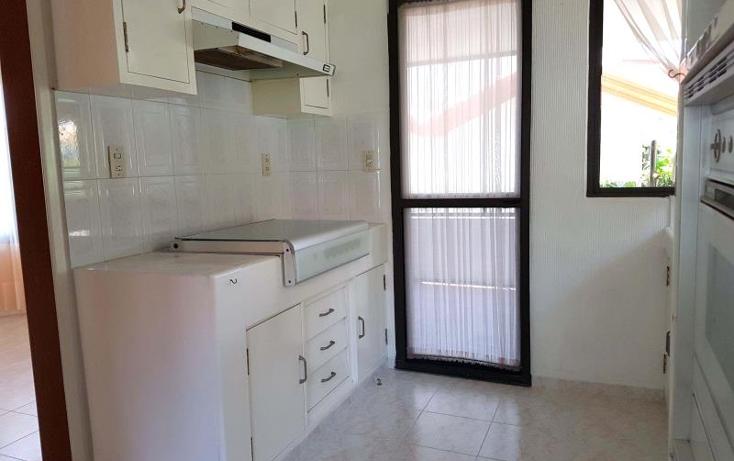 Foto de casa en venta en  , lomas de cocoyoc, atlatlahucan, morelos, 1990648 No. 05