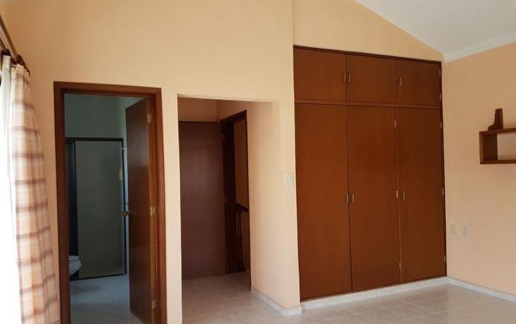 Foto de casa en venta en  , lomas de cocoyoc, atlatlahucan, morelos, 1990648 No. 09