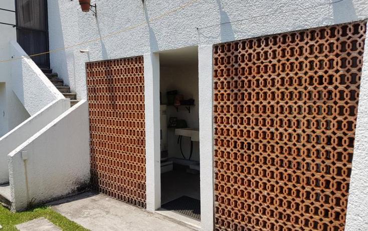 Foto de casa en venta en  , lomas de cocoyoc, atlatlahucan, morelos, 1990648 No. 15